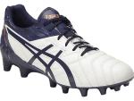 ADULT FOOTBALL BOOTS