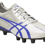 asics webb boots side