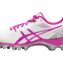 Lethal touch pro ladies 3