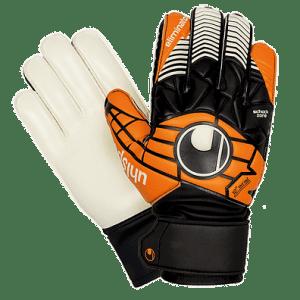 uhlsport 0182 gloves