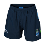 classic nsw training shorts 2016