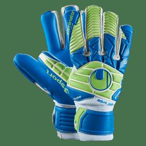 uhlsport 0186 gloves