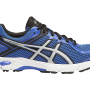 asics 1000 gs blue side 2