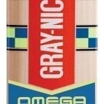 Grays Omega 800 Bat