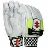 Grays Powerbow 750 Batting Gloves