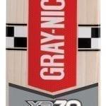 Grays XP 70 650 Bat