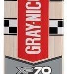 Grays XP 70 850 Bat