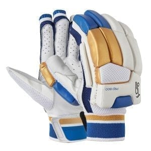 Kooka Dynasty Pro 800 Gloves