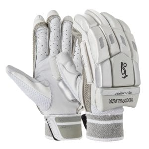 Kooka Ghost Pro Players 2 Gloves