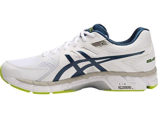 Asics Zapatos De Contactos De Australia 9fl4dF
