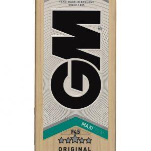 gm Maxi bat