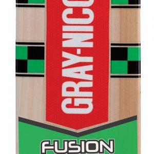 Grays Fusion 750 Bat face