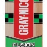 Grays Fusion 900 Bat face