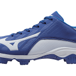 mizuno franchise low royal