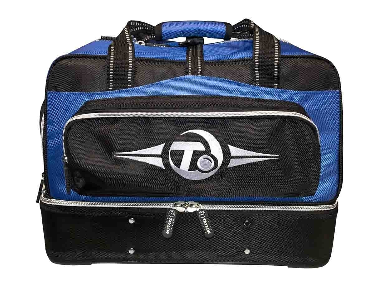 Taylor 355 4 Bowls Carry Bag Bowls Bags Buy Online