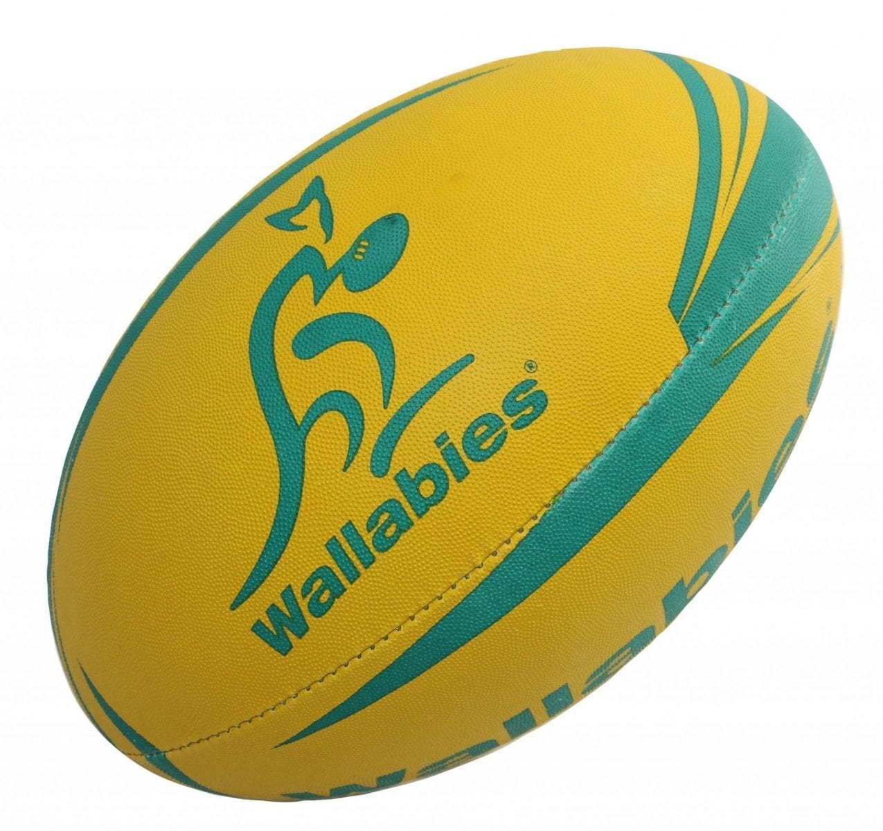 Image Result For Where To Buy A Rugby Ball