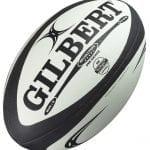 gilbert-ball-revolution-x