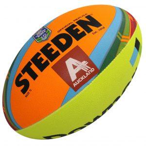 steeden-auckland-9s-replica-orange