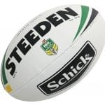 steeden-nrl-premiership-match