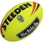 steeden-nrl-u20s-replica
