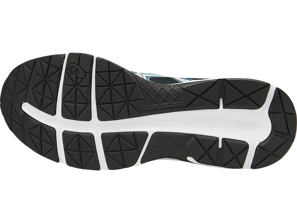 Asics Gel Contend 4 chaussures chaussures pour Contend homme pour   3a68902 - acornarboricultural.info