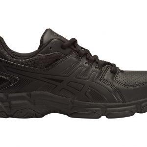 asics-540tr-black