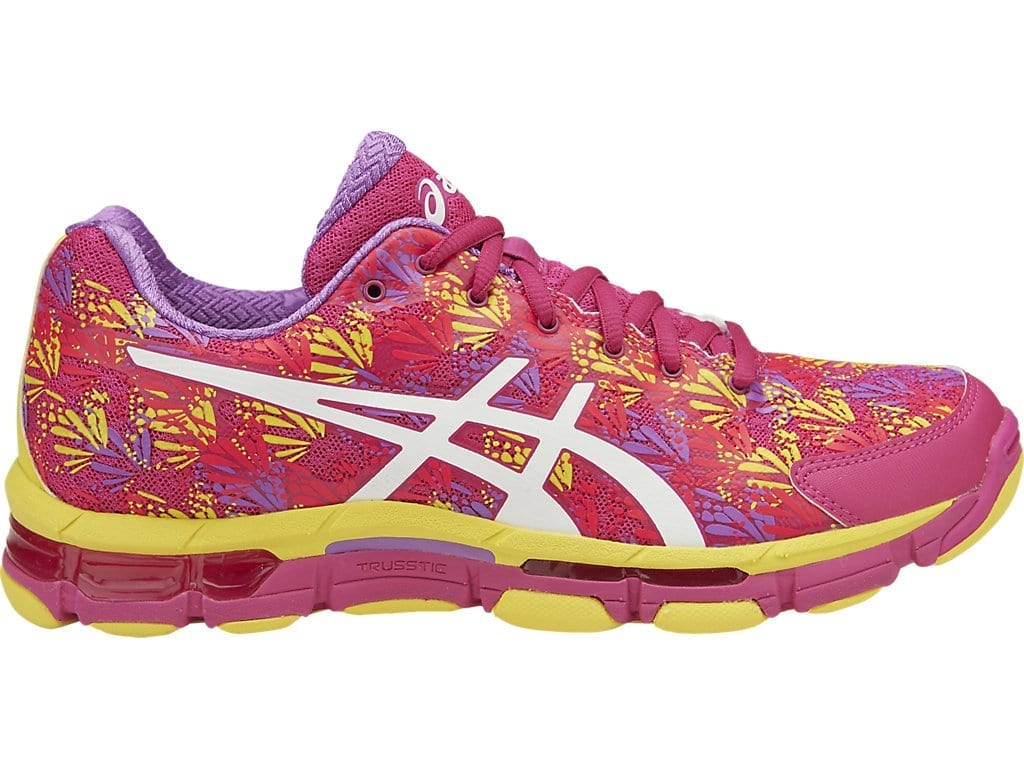 Buy Womens Asics Shoes Online