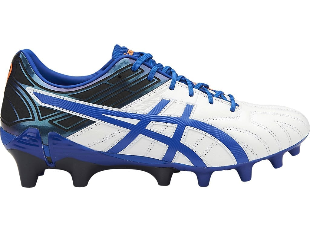 8a8109408 asics gel - tigreor 10 it adult football boots