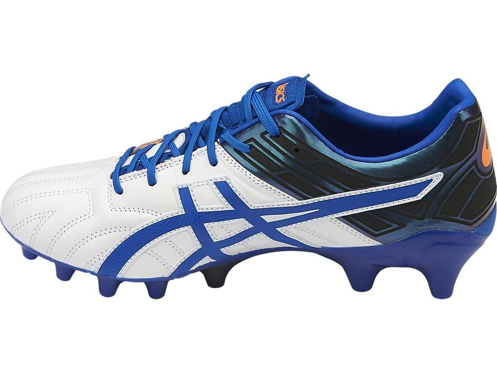 asics gel - tigreor 10 it adult football boots | buy online
