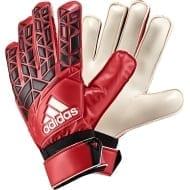adidas ace training glove