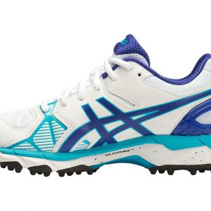 Buy asics touch football boots \u003e Up to