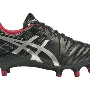 asics tight five boots side