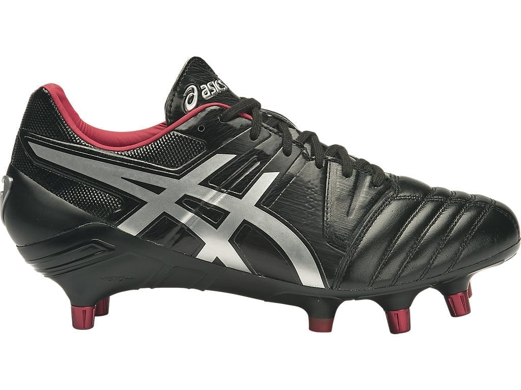 f7da1521e Asics Gel-Lethal Tight Five boots
