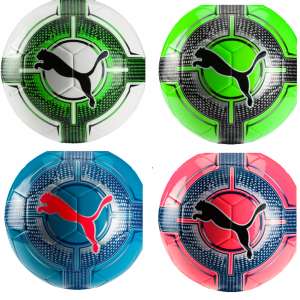 puma evopower 6.3 all colours 2