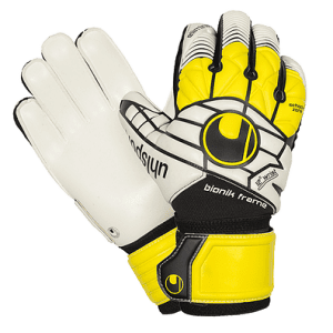 uhlsport eliminator gloves 100016401