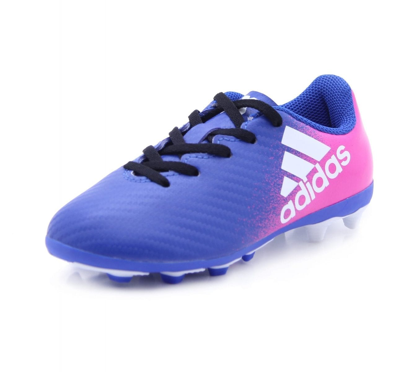 reputable site b7289 e9fcf adidas x16.4 BB1043