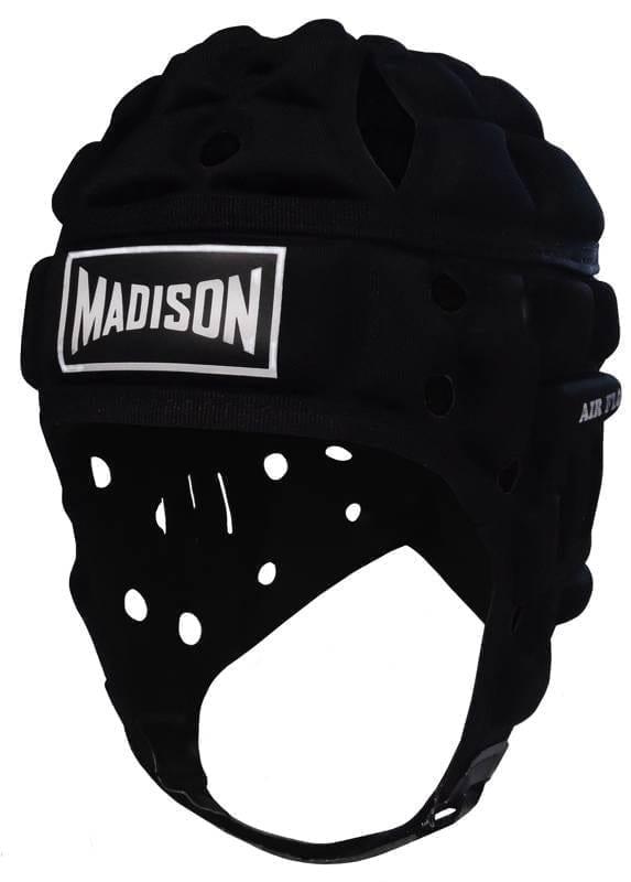Madison Air Flo Headgear Rugby League Buy Online