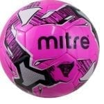 mitre impel pink ball