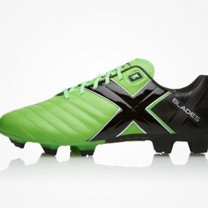 xblades x force green