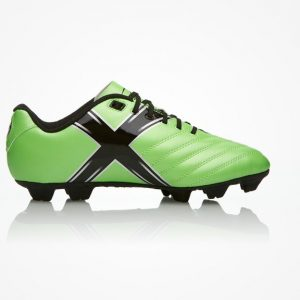 xblades young legend green side