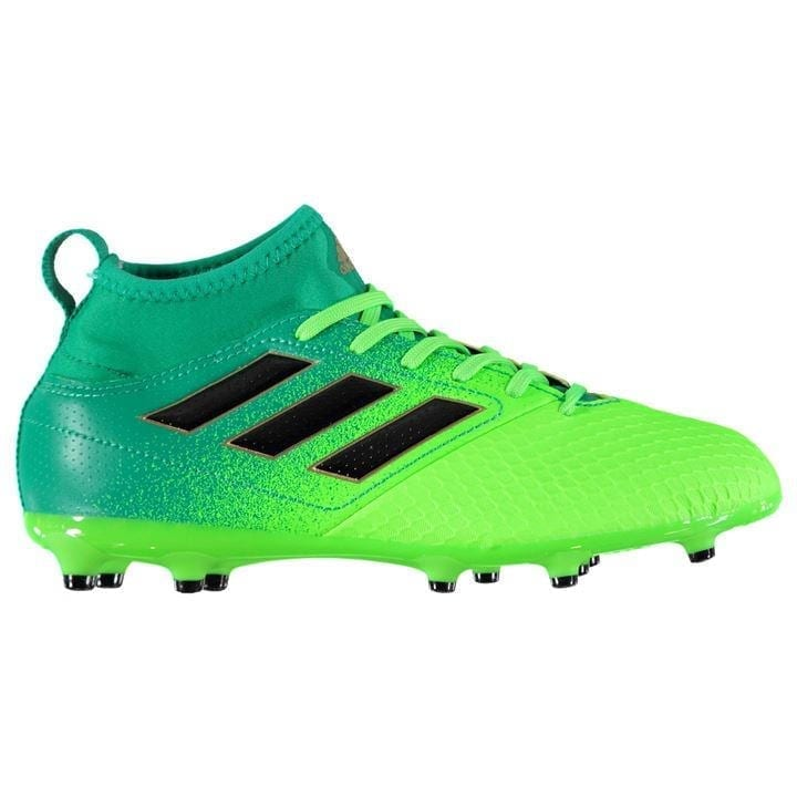 Kids Football Boots Kids Soccer Boots Adidas Au | Autos Post
