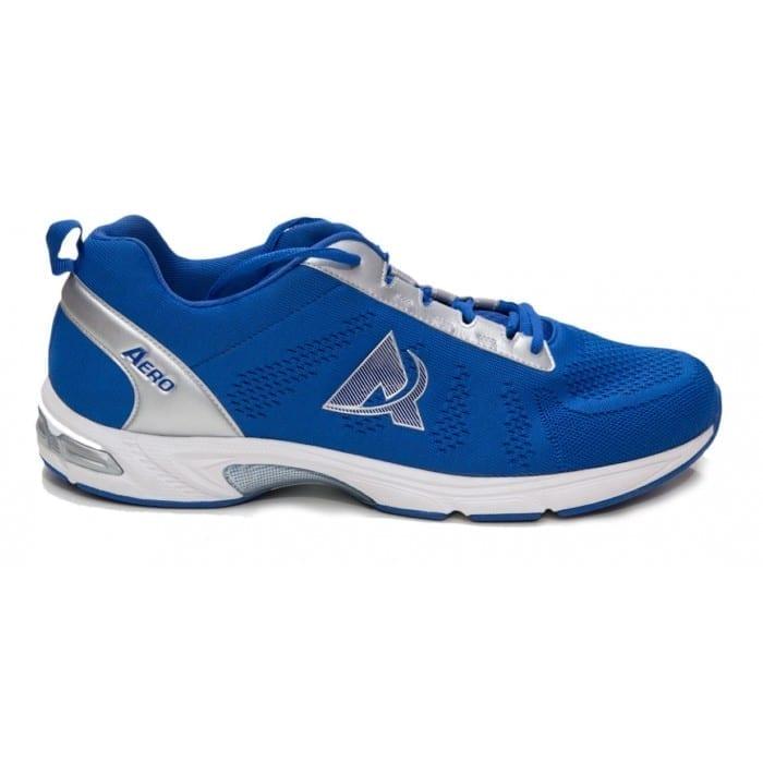Shoe Sized Uk To Australia