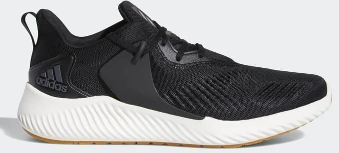 the latest bb7ec 9b6e0 Adidas Alphabounce RC 2 m mens shoes
