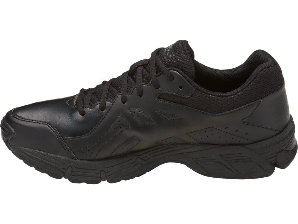 Asics Gel 195tr Leather 2e Footwear Senior Buy Online