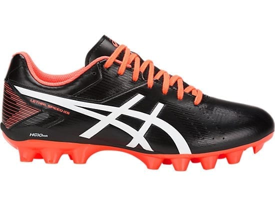 Asics Lethal Speed RS boots | Football Boots | Buy Online