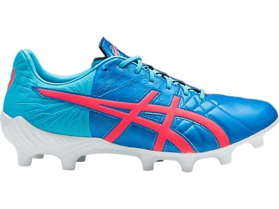 Bottes Asics Lethal | Tigreor IT FF FF Tigreor | c50358c - beautylady.info