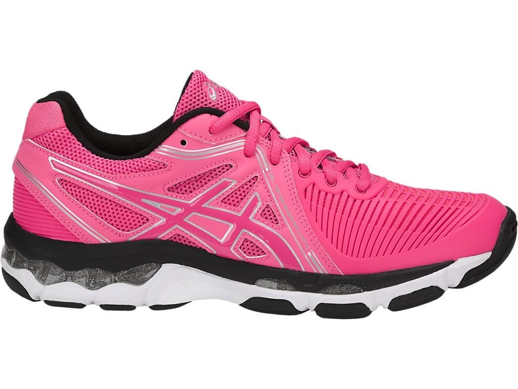 Buy Shoes Asics Online