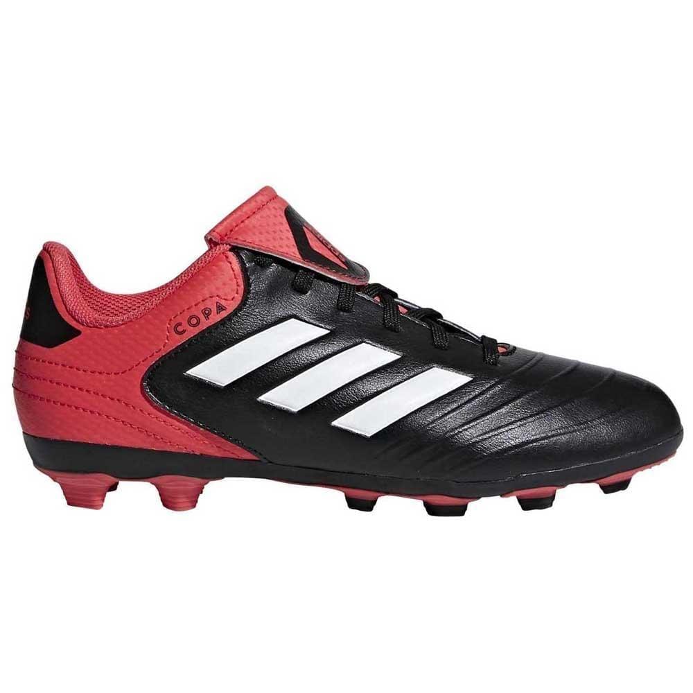 Adidas Shoes Buy Online Australia