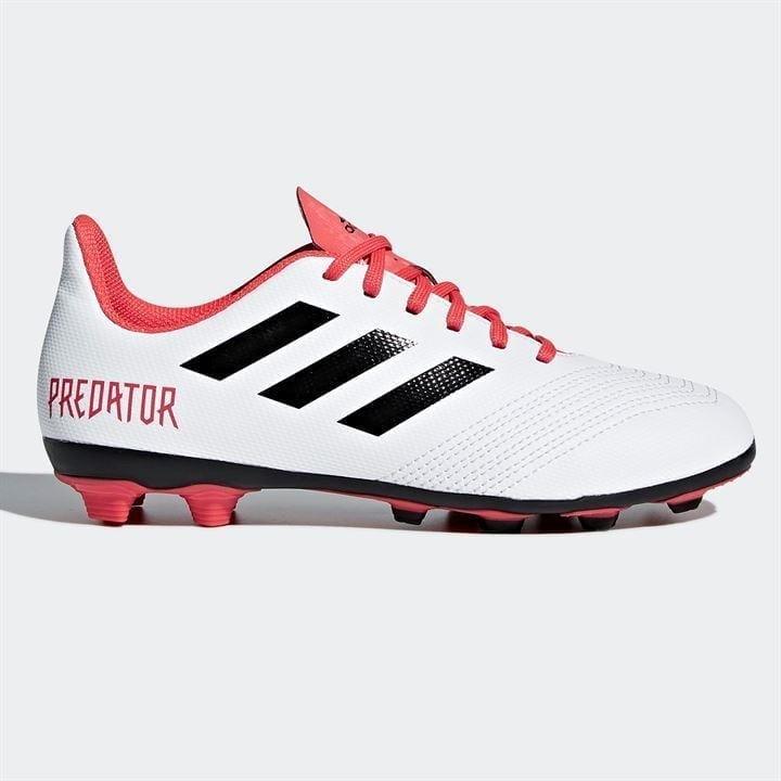 df124375e97b ... where can i buy adidas predator 18.4 fg junior boots 0be6c 9c4ea