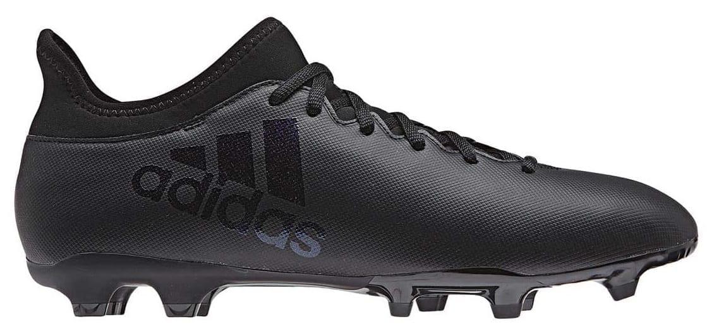 47671b249 adidas x 17.3 fg mens boots